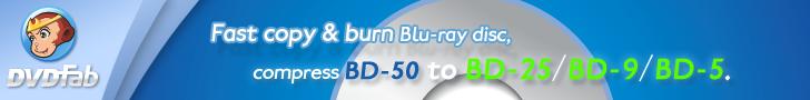DVDFab Blu Ray Copy - Reviewster.com