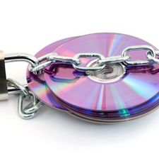 copy-protection-dvd